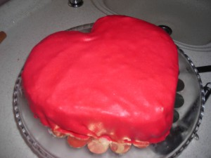 Kalpli Pasta Tarifleri