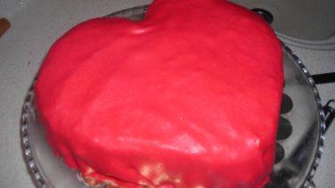 Kalpli Pasta Tarifi – Kalpli Pasta Tarifi Görselleri