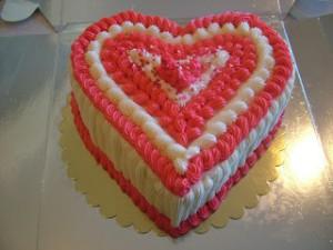 kalpli-pasta-tarifleri