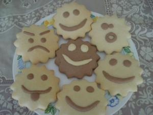 kurabiye-tarifleri-cncn