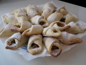 oktay-usta-kurabiyesi