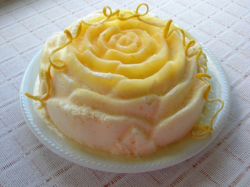 Oktay Usta Pasta Tarifleri Resimleri 5