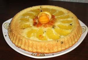 portakalli-kek