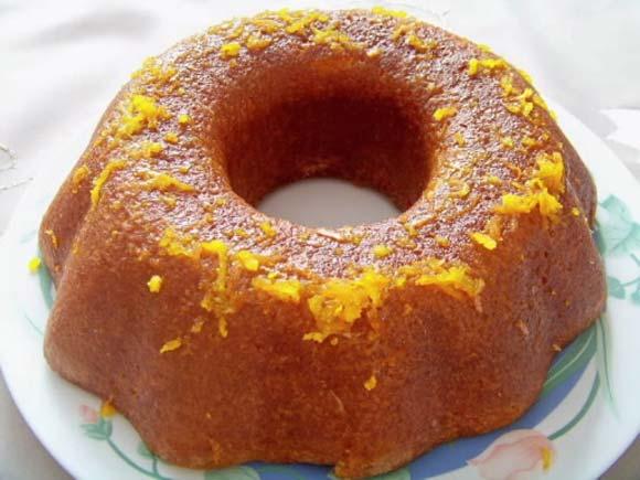 portakalli-kekler