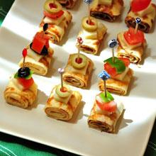 pratik-yemekler-trf