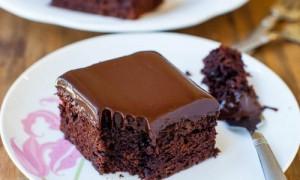 Kek Tarifleri Sağlıklı