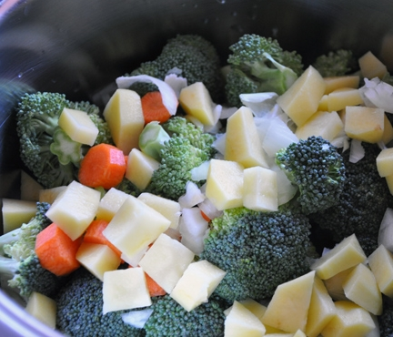 brokoli-corba-tarifi
