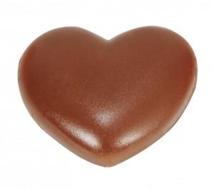 cikolata-kalbi