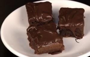 cikolatali-kek-tarifleri