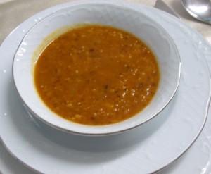 ezogelin-corbasi-tarifi