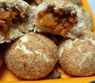 havuclu-kurabiye-tarifleri