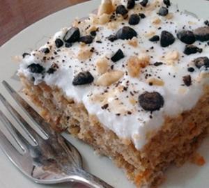 havuclu-pasta-kek