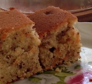 kahvaltilik-havuclu-kek