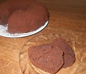 kakaodan-havuclu-kek