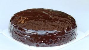 kekler-cikolatali-kek