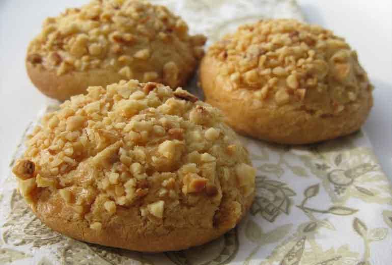 kurabiye-tarifleri-resim