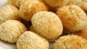 kurabiyetarifleri