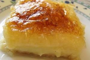 Laz Böreği Tarifi Resimleri