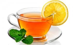 Çay Tarifleri