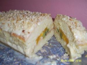 muzlu-yas-pasta-tarifleri