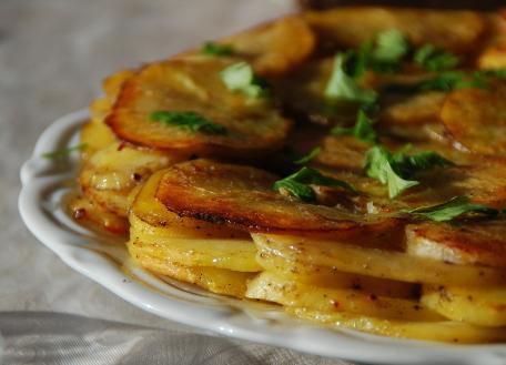 patatesli-kahvaltilik-tarifler