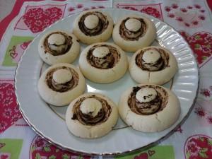 pratik-mantar-kurabiye
