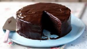 prtk-cikolatali-kek