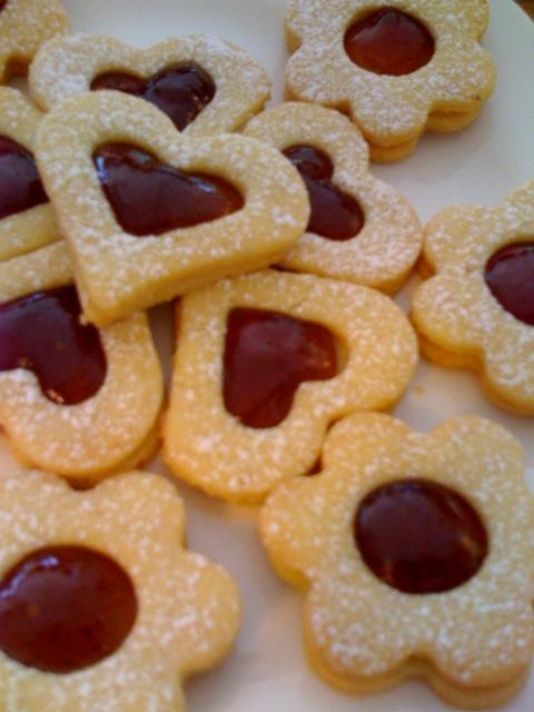 recelli-kurabiye-tarifi-gorsllri