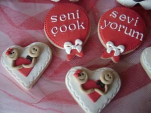 sevgililer-gunu-kurabiyesi