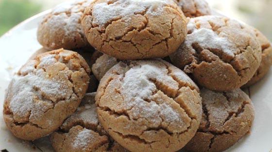 tahinli-kurabiye  (1)