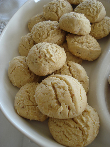 tahinli-kurabiye  (4)