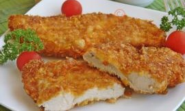 tavuk-yemekleri     (2)