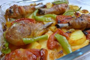tavuk-yemekleri (4)