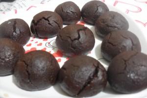 browni-kurabiye-tarifi  (2)