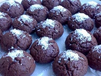 browni-kurabiye-tarifi  (4)
