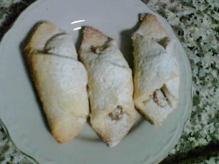 elmali-kurabiye-tarifleri