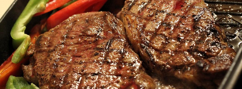 Et Yemekleri 1
