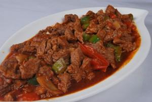 Et Yemekleri 3