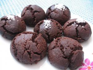 islak-kurabiye  (4)