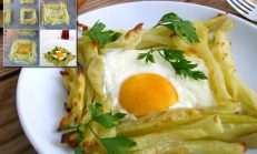 Kahvaltılık Tarifler – Kahvaltılık Resimleri