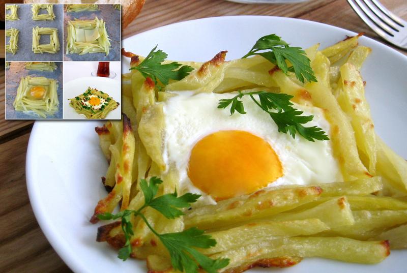 Kahvaltı tarifleri - Kahvaltı Görselleri 1