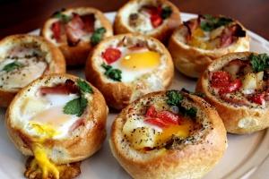 Kahvaltı tarifleri - Kahvaltı Görselleri 4