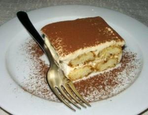 Kedidilli Pasta