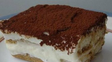 Kakaolu Kedidilli Pasta Tarifi