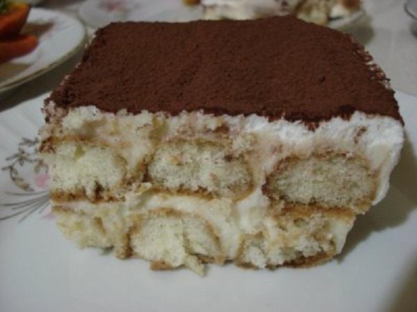 Kedidilli Pasta 2
