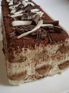 Kedidilli Pasta Görselleri