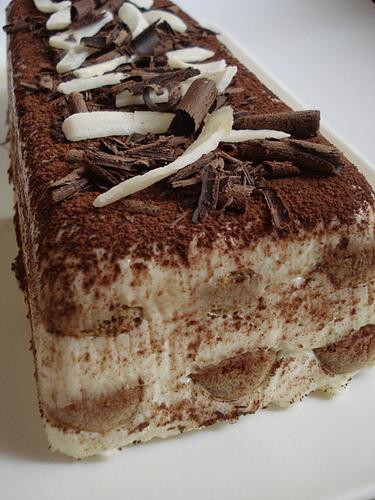 Kedidilli Pasta 5