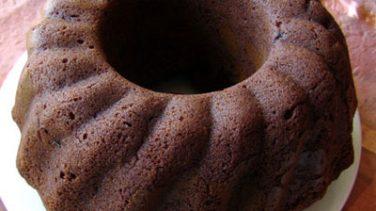 Kakaolu Kek Tariflerimiz