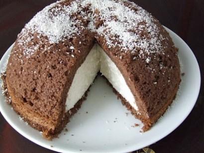 Kakaolu Kek Tariflerimiz 3