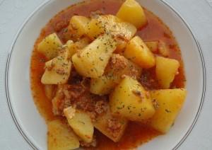 kiymali_patates_yemegi_tarifi